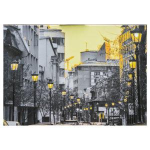 calle-esmeralda_a
