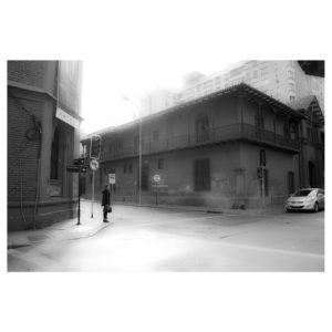 calle-santo-domingo_a