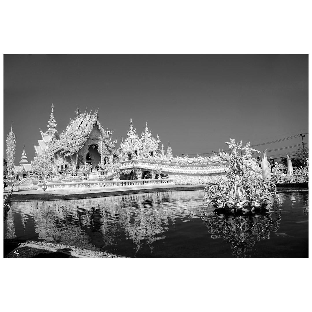 El Cielo Tailandés