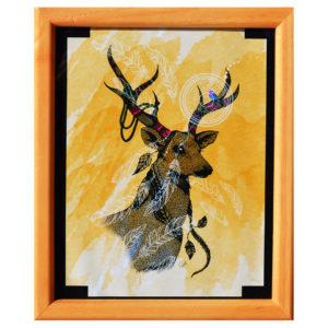 ciervo-uno_a