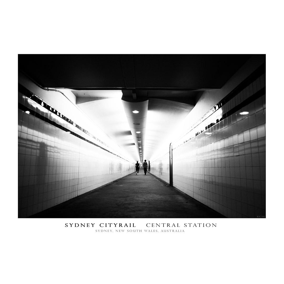 Cityrail