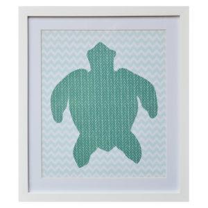 tortuga-papel-dos_a